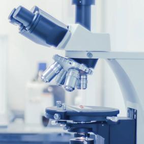 Laboratorio de Analisis clinicos en Cuernavaca