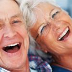Odontología geriátrica
