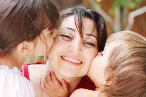 Detox de belleza para mamá en Cuernavaca