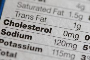 colesterol análisis en Cuernavaca